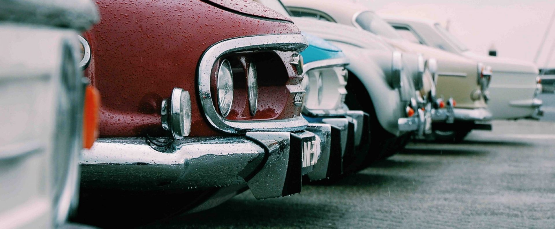 Car Parking | The Haymarket Hub Hotel in Edinburgh Scotland